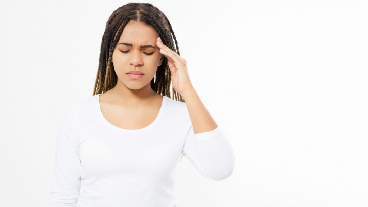 Episodic Cluster Headache Rx Gets Green Light | RxWiki