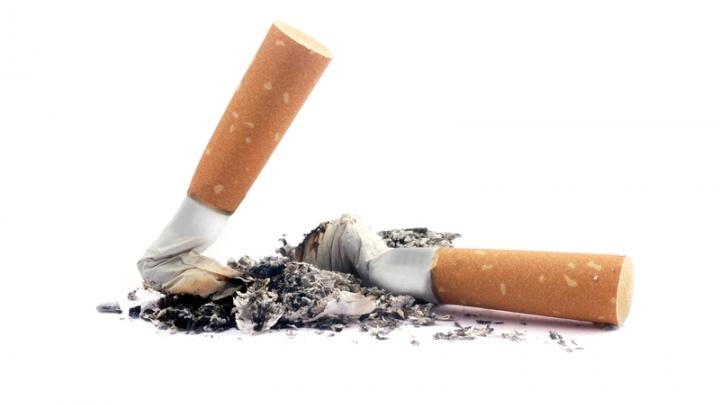 Free shipping on cigarettes Marlboro