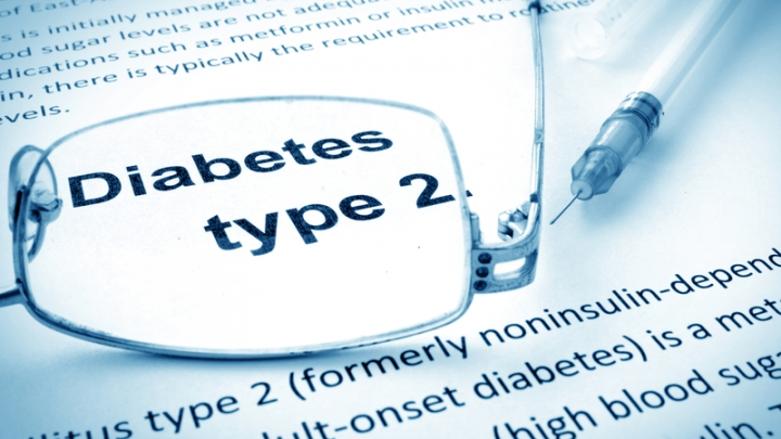 A Once A Day Rx For Type 2 Diabetes Rxwiki