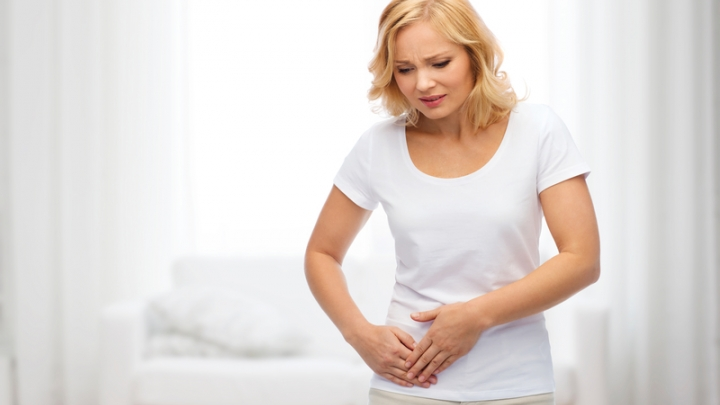 Appendicitis: Knowing Your Options | RxWiki
