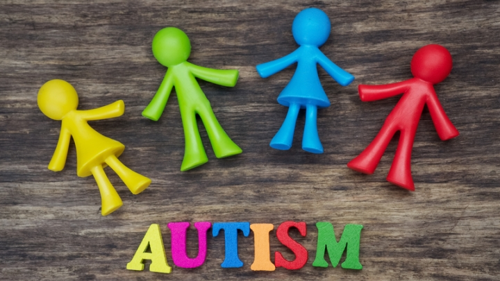 Fda Warns Of Products Claiming To Cure >> Fda Warns Against Autism Cures Rxwiki