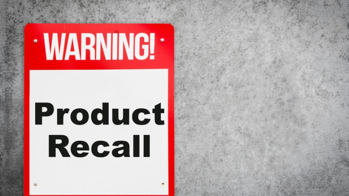 Check Your Medicine Childrens Advil Recall Rxwiki