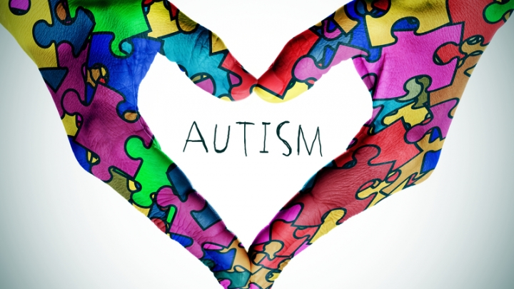 What Do We Really Know About Autism And >> April Is Autism Awareness Month Rxwiki