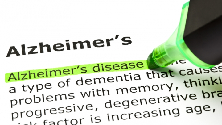 promoting alzheimer's awareness | rxwiki