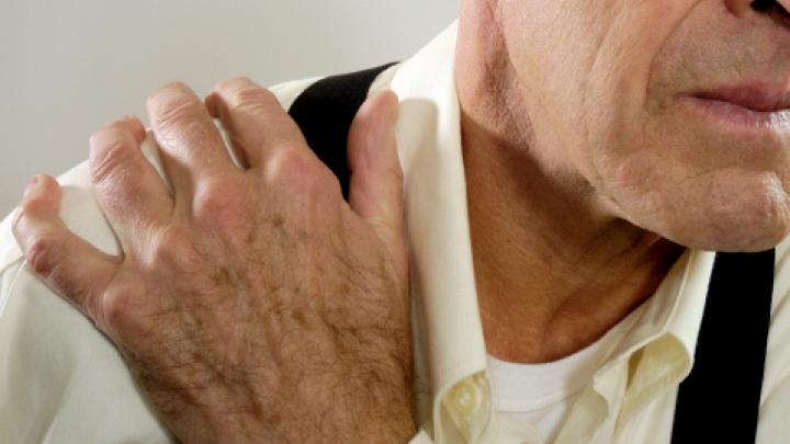 Rheumatoid Arthritis Complications Explained