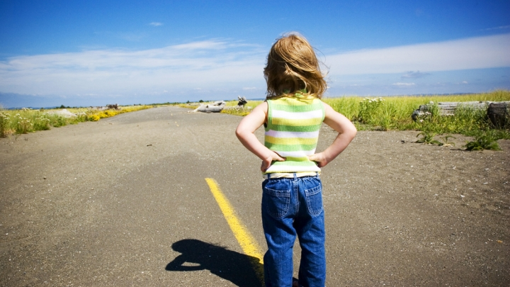 Autism Plus Wandering >> Kids With Autism May Wander Off Rxwiki