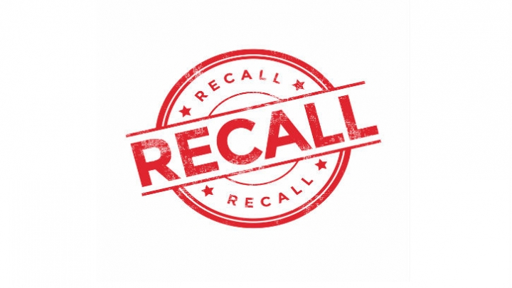 check your medicine blood pressure rx recalled rxwiki