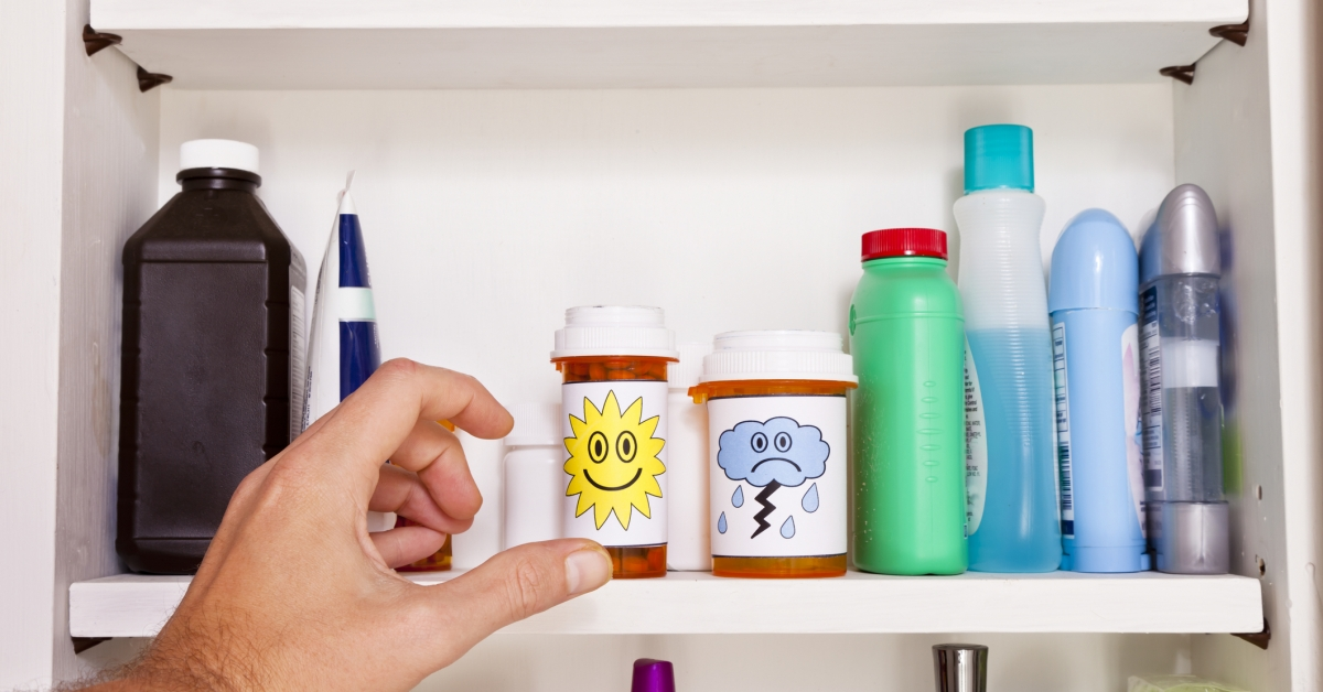 Is it bad take expired medicine - answers.com