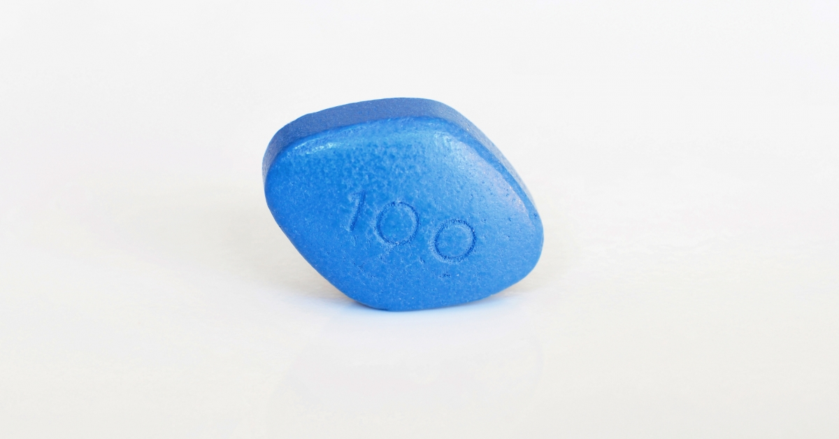 generic viagra - photo #46