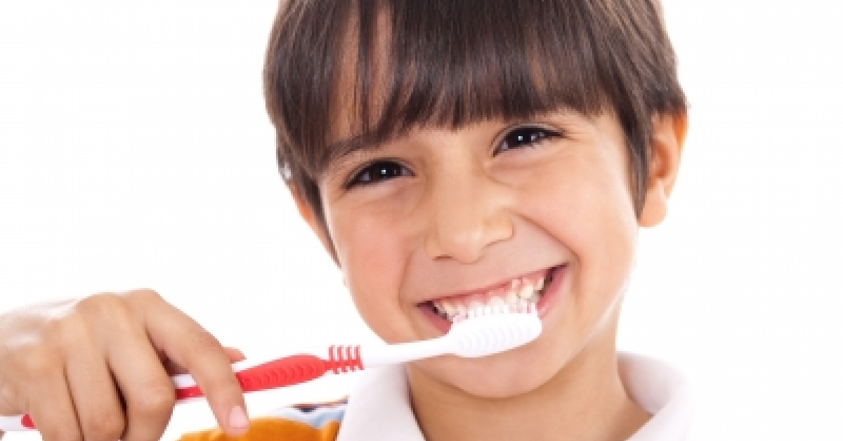 No Need To Swap Toothbrush After Strep Rxwiki