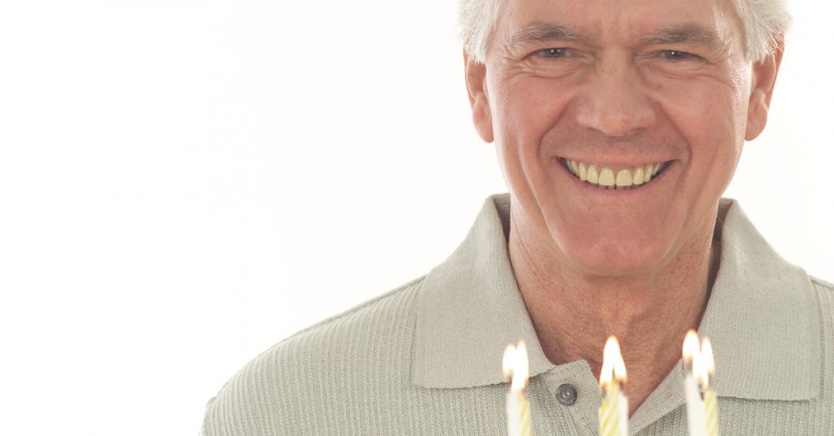 Propecia aggressive prostate cancer