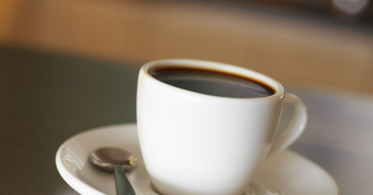 Does Drinking Coffee Raise Your Cholesterol