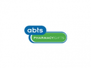Abts Pharmacy and Gifts - Holyoke