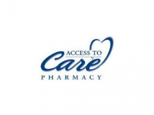 Access to Care Pharmacy