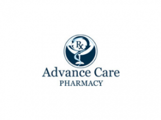 Advance Care Pharmacy