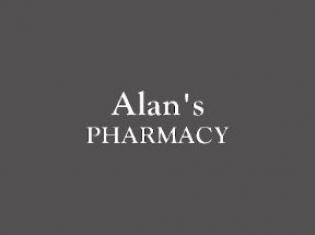 Alan's Pharmacy