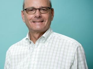 Allen R. Nissenson, MD, FACP