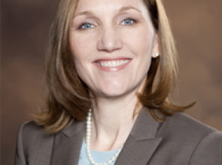 Allison Gorrebeeck, MD