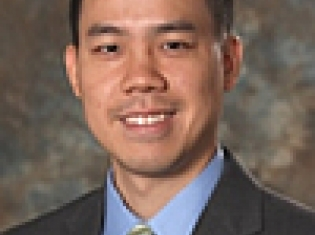 Alvin Goh, MD