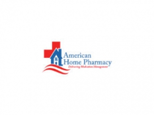 American Home Pharmacy