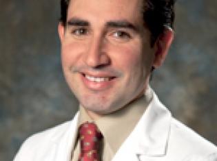 Angel Rodriguez, MD