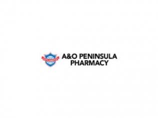 A&O Peninsula Pharmacy