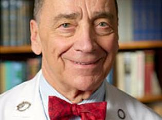 Stanley H. Appel, MD