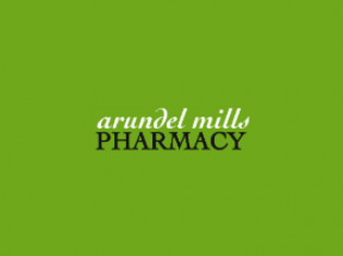 Arundel Mills Pharmacy