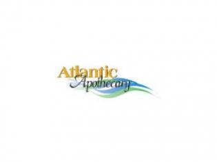 Atlantic Apothecary