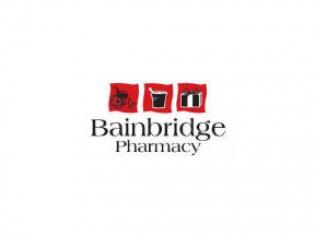 Bainbridge Pharmacy