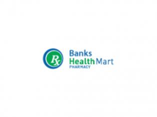 Banks Pharmacy