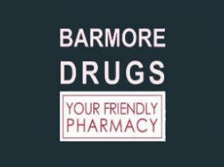 Barmore Drug Store