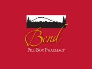 Bend Pill Box Pharmacy