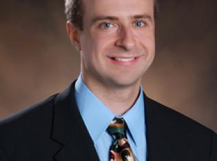 Benjamin Joel Downie, MD