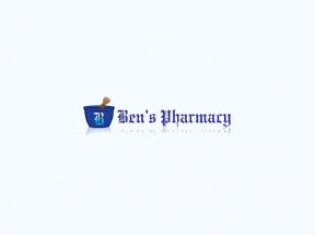 Ben's Pharmacy