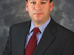 Richard Berri, MD