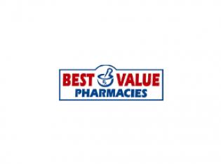 Best Value West Pharmacy
