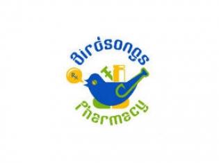 Birdsongs Pharmacy