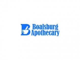 Boalsburg Apothecary