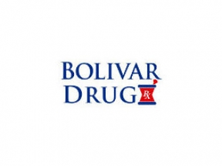 Bolivar Drug