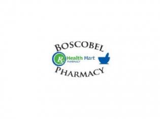Boscobel Pharmacy