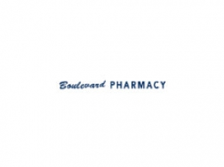 Boulevard Pharmacy