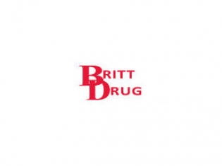 Britt Drug