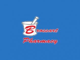Brossart Pharmacy, Compounding & Medical Equipment