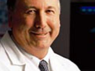 Brian Butler, MD