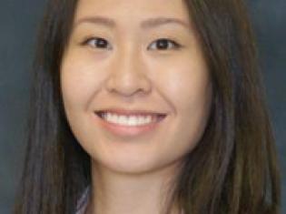 Cindy Luu, Pharm.D., BCPS