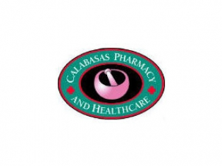Calabasas Pharmacy