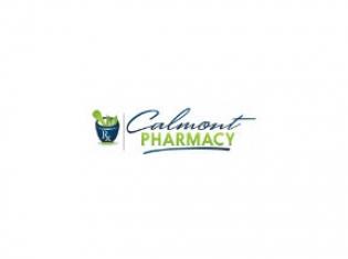 Calmont Pharmacy