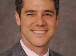 Robert J. Canter, MD, MAS, FACS