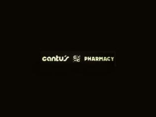 Cantu's Pharmacy